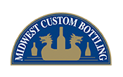 Midwest Custom Bottling
