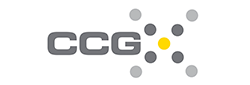 Consulting Partners Logo CCG